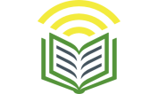 Liberation Libraries Logo